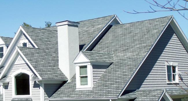 Best Saint Gobain Amp Gaf Roofing Shingles Dealers In