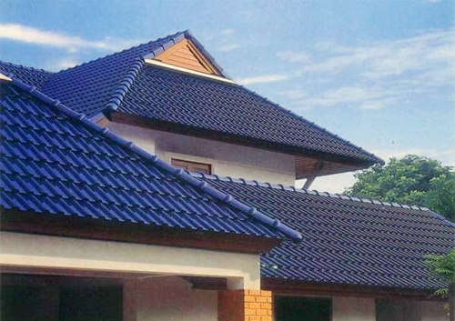 ceramic roofing available in calicut